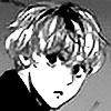 MassacredStrawberry's avatar