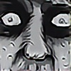 MassacreTechnology's avatar