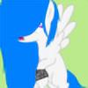 MassamyCupcake's avatar