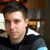 masseffect34's avatar