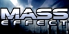 masseffectclub's avatar