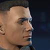 MassEffectFanGER's avatar