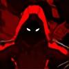 masseffecttxs's avatar