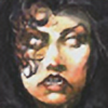massengill's avatar