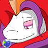 masseybon's avatar