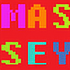 masseylass's avatar