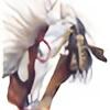 massgirl99's avatar