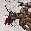 massgrfx's avatar