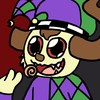 masshadow1's avatar