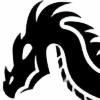 massiah3100's avatar