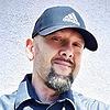 massidb's avatar