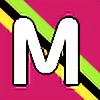 massikur's avatar