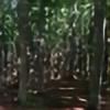 massimax45's avatar