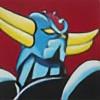 MassimoAtlas's avatar