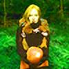 massimopenazzi's avatar