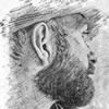 massimovitellino's avatar