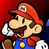 Massive123456's avatar
