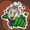 MassiveGrave's avatar