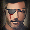 MassiveMaster's avatar