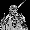MassivePetroleum's avatar