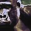 MassIveVoodoo's avatar