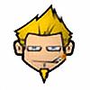 MassKreationDesign's avatar