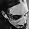 massmetal's avatar