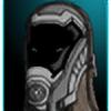 MassRelay101's avatar