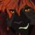 massrioxer's avatar
