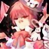 masssao's avatar
