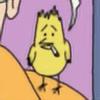masssssan's avatar
