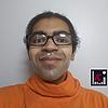 masstransitkrow's avatar
