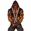 MASSYV-INK's avatar