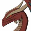 mast3rlinkx1's avatar