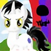 Mast88's avatar