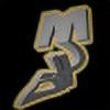 Masta-Chilla's avatar