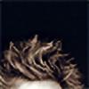 Masta16SniK's avatar