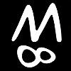 masta8's avatar