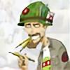 mastaczajnik's avatar