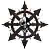 Mastadon-King's avatar