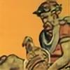 MastaEnmey's avatar