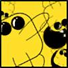 Mastafari's avatar
