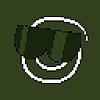 MastahDizzy's avatar
