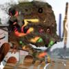 mastahiggins's avatar