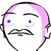 MastaHLG's avatar