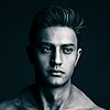 MastahYeiyn's avatar