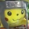 mastakila's avatar