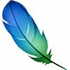 Mastaofbitches's avatar