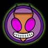 Mastaoftheuniverse's avatar
