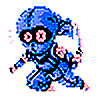 MastaPsyko's avatar